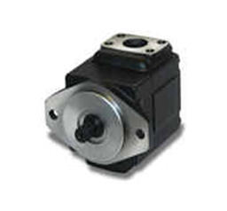 T6 Mobile Vane Pump