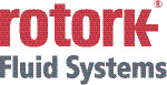 Rotork Fluid Systems Distributor
